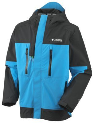 WOMEN'S SUNTECH VENT FLIP PFG WHITE CAPcolumbia jackets for cheap columbia jackets toddlergorgeous