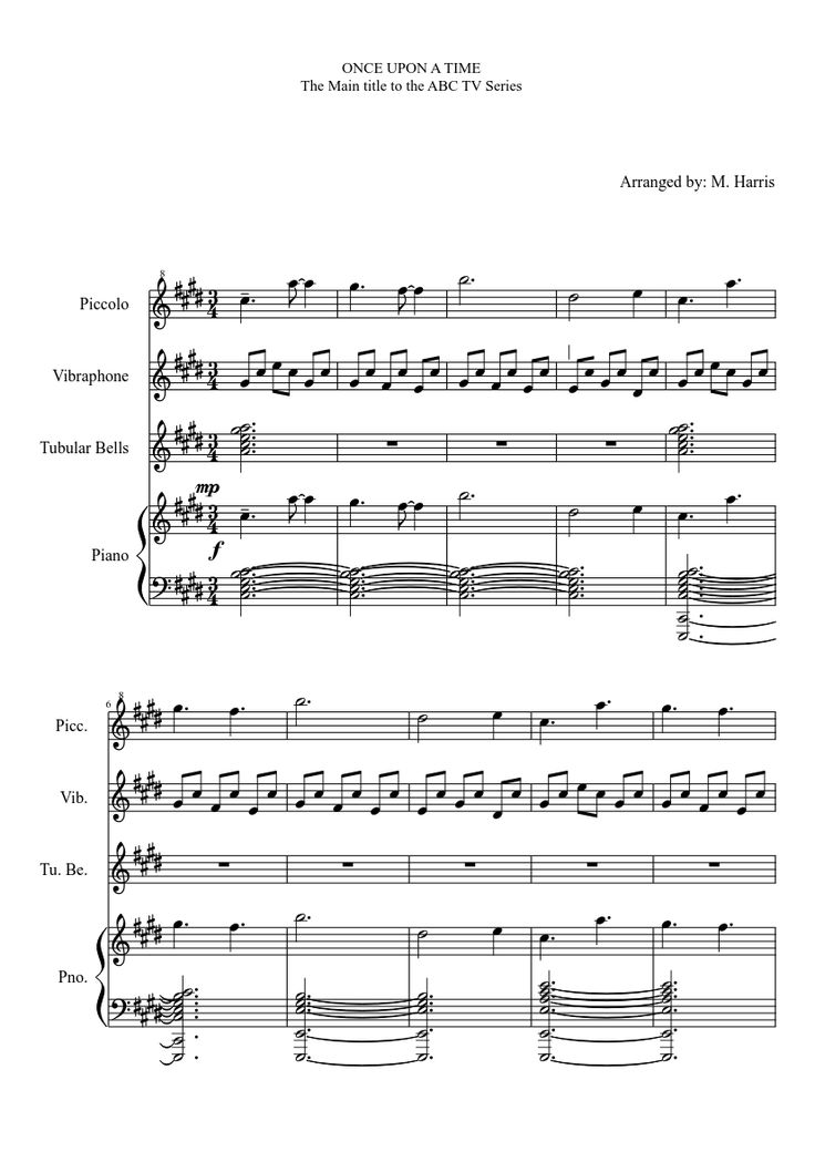 Piano corpse bride piano duet sheet music : 50 best Music images on Pinterest | Sheet music, Flute and Guitar ...