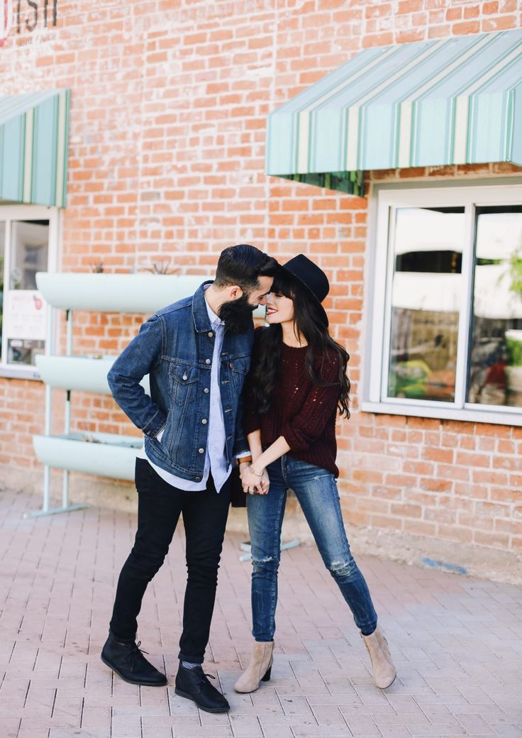 Best 25 Couple Outfits Ideas On Pinterest What To Wear