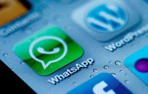 Qué Traerá La Próxima Actualización De WhatsApp