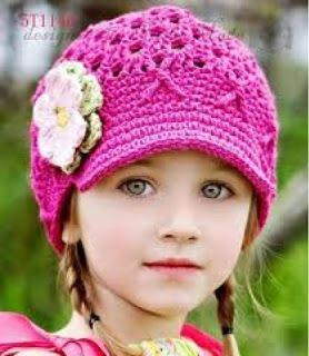 Little Girls Hairdos: Favorite Toddler Hairstyles: Twists, Pigtails