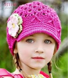 Little Girls Hairdos: Favorite Toddler Hairstyles: Twists, Pigtails