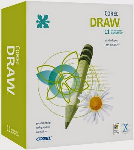 Corel Draw 11 Graphics Suite Full Version Free Download, Corel Draw 11 Graphics…