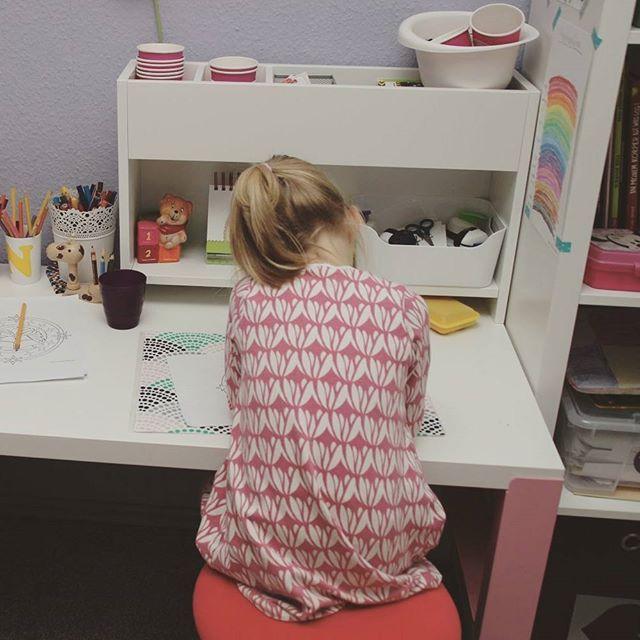 17 besten kinderzimmer einrichtungsideen und coole spielsachen bilder auf pinterest. Black Bedroom Furniture Sets. Home Design Ideas