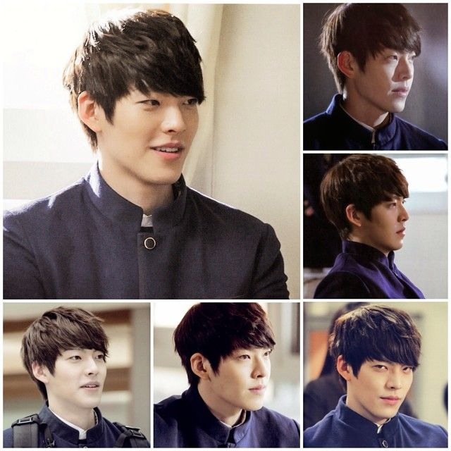 nam soon heung soo relationship counseling