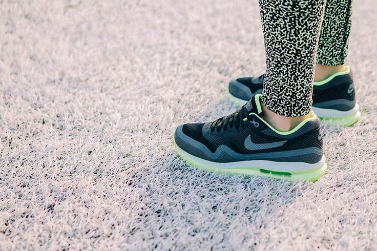 Nike Air Max Lunar 1 Femmes - Femmes 27s Nike Air Max Lunar 1 Fonctionnement Chaussures Nikes Réduction En Vente