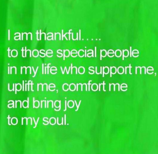 Family And Friends Support Quotes 41555 Movieweb