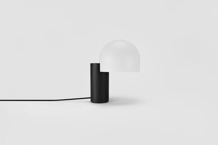 Lu Lamp | Leibal