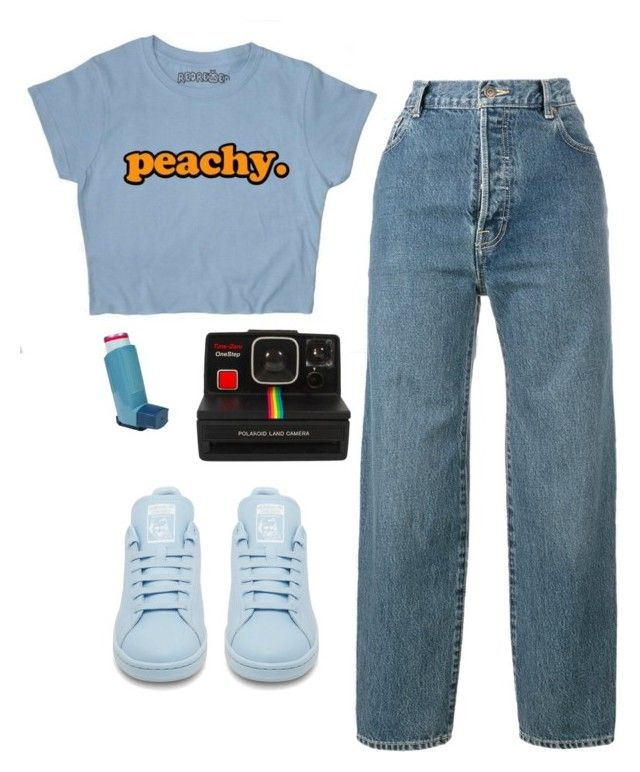 004 My Polyvore Finds Pinterest Aesthetic Clothes Aesthetic