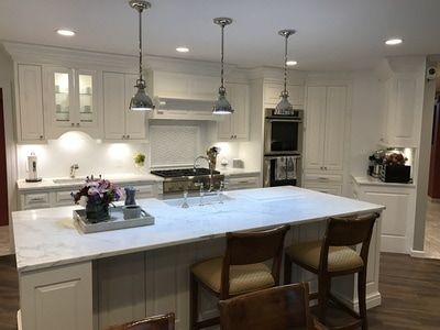 Showcasing Amazing Kitchens And Baths Designed By Our Cabinetry Designers.  Our Cabinet And Counter Top Showrooms, Kitchen Design, Bath Design, And  More.