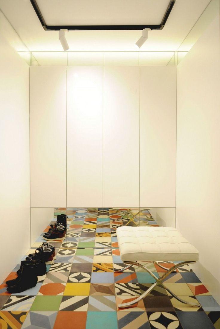 17 best Tiles images on Pinterest | Mosaics, Tiles and Bathroom ideas