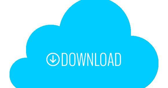 List Download Komik Detective Conan Bhasa Indonesia Lengkap