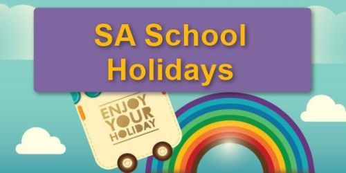 Calendar of SA School Holidays 2017 for state schools of Australia. Check South Australia School Holidays 2017 Term Dates