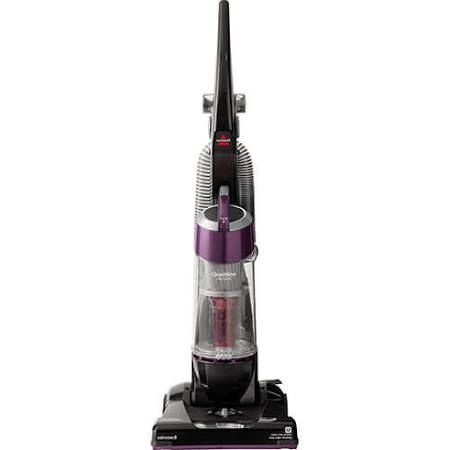 Bissell CleanView with OnePass Technology Upright Vacuum | 9595A