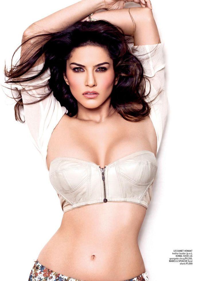 Indian porn star faucking #15