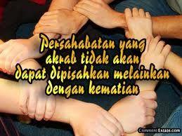 """SERVICE SOLAHART 02168938855,,081284559855,,087770337444 CONTACT : WAHYU    CV.HARDA UTAMA/ABS """"DEALER RESMINYA SOLAHART' Jl.inspeksi saluran kalimalang no.16 kalimalang,jakarta timur,13620,jakarta,indonesia  Tlp: 021-68938855 Fax: 021-8621914 Hp  : 081284559855,,087770337444 email : cvhardautama@outlook.com"""