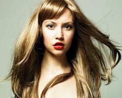 55 Best Images About Balyage Highlights On Pinterest