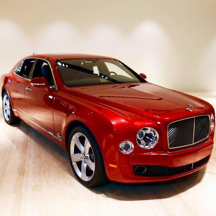 Best 25 Bentley Convertible Ideas On Pinterest: 25+ Best Ideas About Bentley Motors On Pinterest