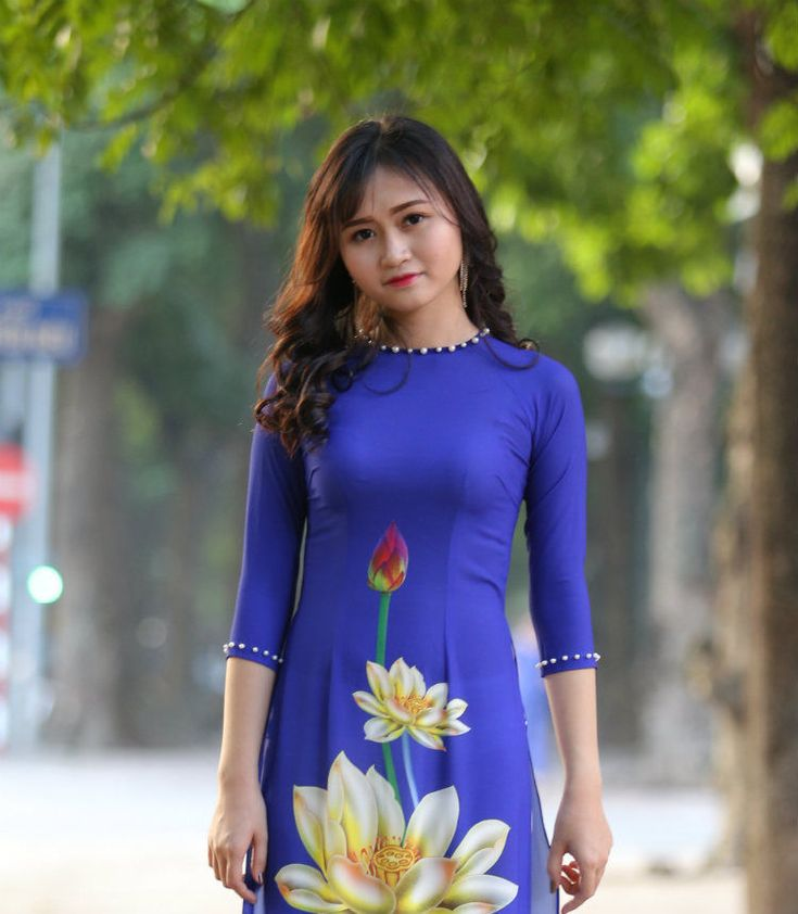 best 25 ao dai modern ideas on pinterest dubai fashion
