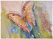 <p>Motyl 09 24x32 Akwarela Dostepna</p>