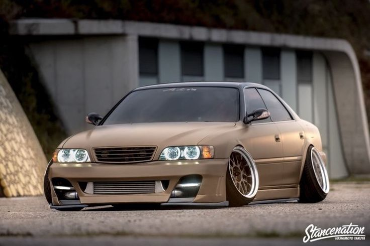 Awesome #JZX1000 | Cars   Bagged U0026 Stanced | Pinterest | Toyota And Cars Home Design Ideas