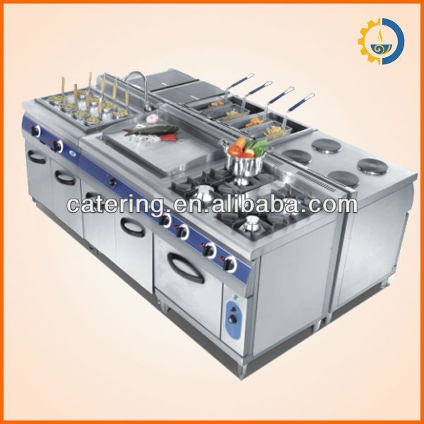 Restaurant Kitchen Gas Stove best 25+ commercial restaurant equipment ideas only on pinterest