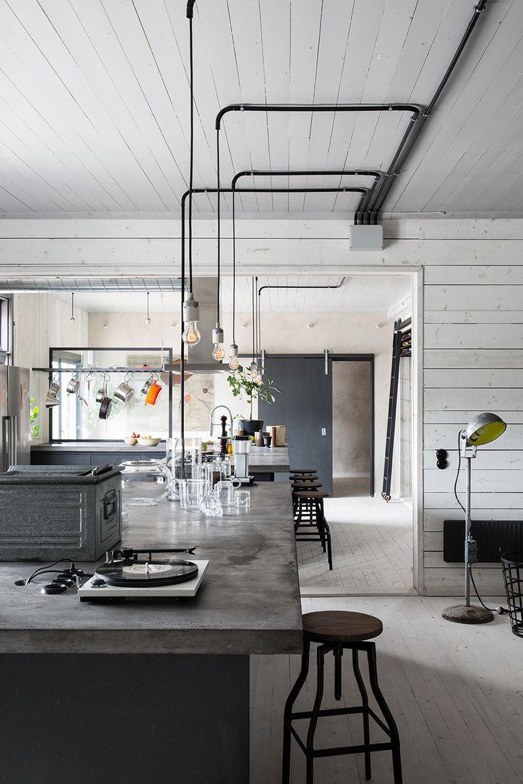 53 best home kitchen images on pinterest kitchen ideas