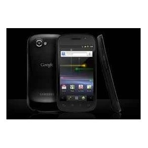 REVIEW GOOGLE NEXUS S UNLOCKED CELL PHONE - Samsung Best Review