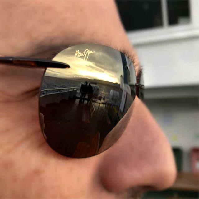 011484d0189 Maui Jim Sugar Beach Sunglasses