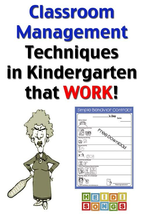 Elementary Classroom Management Techniques ~ Best teaching images on pinterest classroom decor