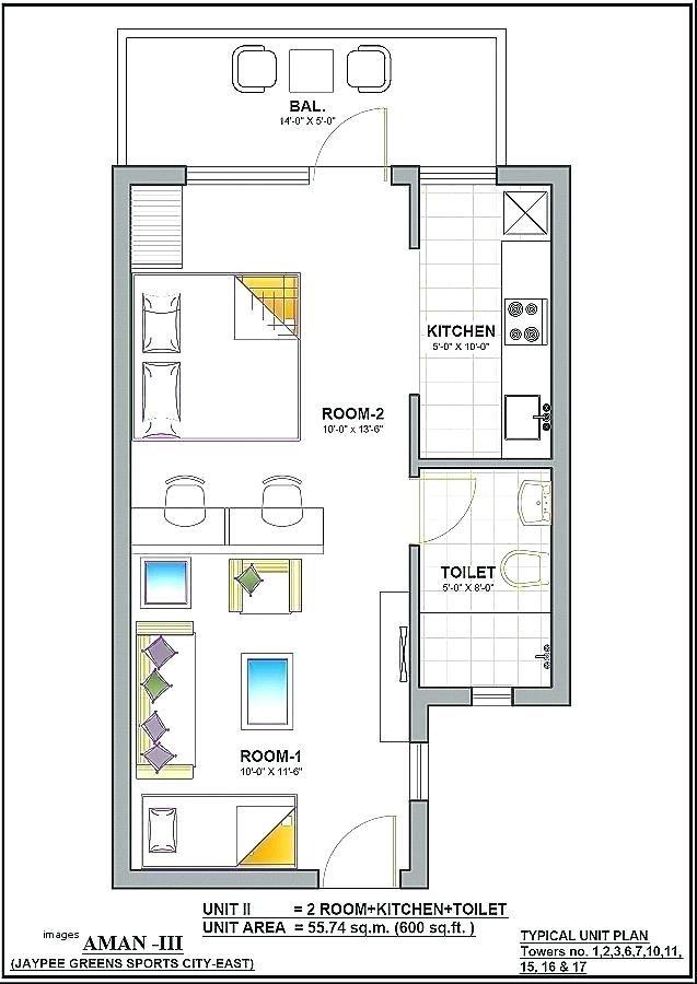 99 House Designers Near Me 2018 Unique Floor Plans Duplex House Plans Luxury House Plans