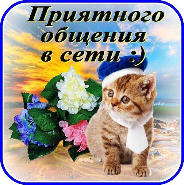 Одноклассников картинки, открытка общения
