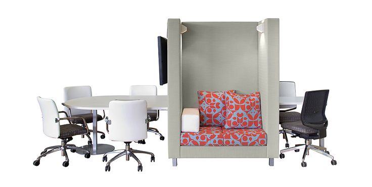 furniture on pinterest lounge seating office furniture and lounges