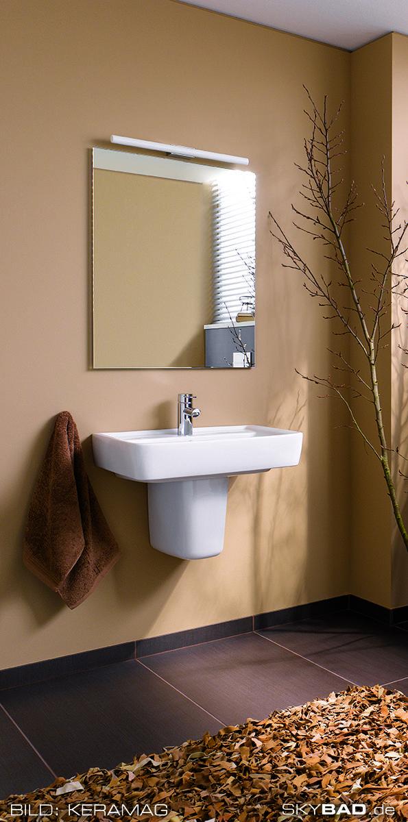 Stilvolles Duschen In Ebenerdiger Und Barrierefreien Dusche Bad Einrichten Badezimmer S Barrierefrei Bad