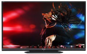 Sharp 60-Inch LE650 Class Aquos® 1080p 120Hz Smart LED TV by Sharp  http://www.60inchledtv.info/tvs-audio-video/televisions/sharp-60inch-le650-class-aquos-1080p-120hz-smart-led-tv-com/