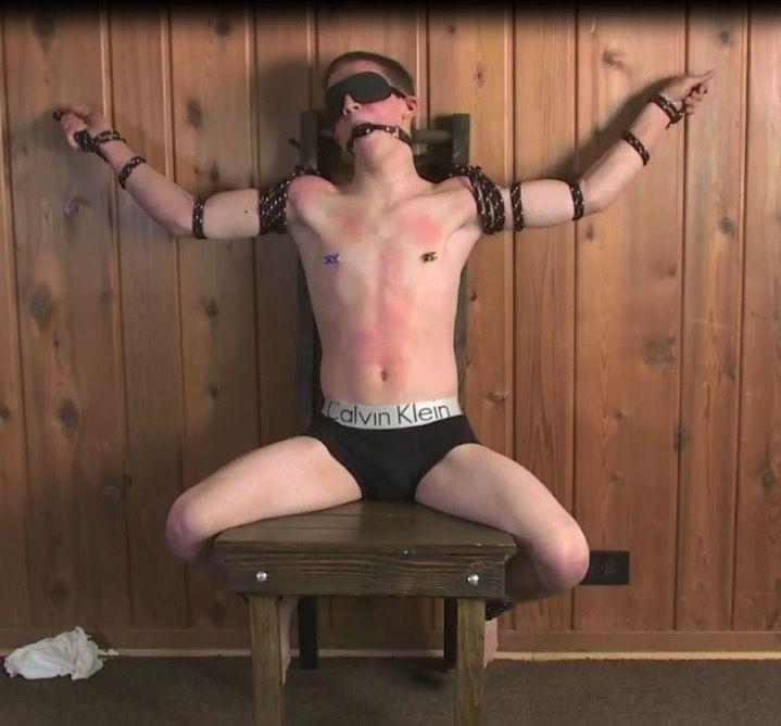sm gay video www hotgaylist com