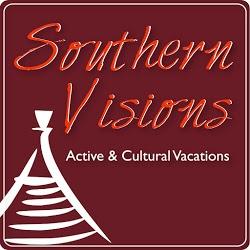 Southern Visions Travel - Photos - Google+