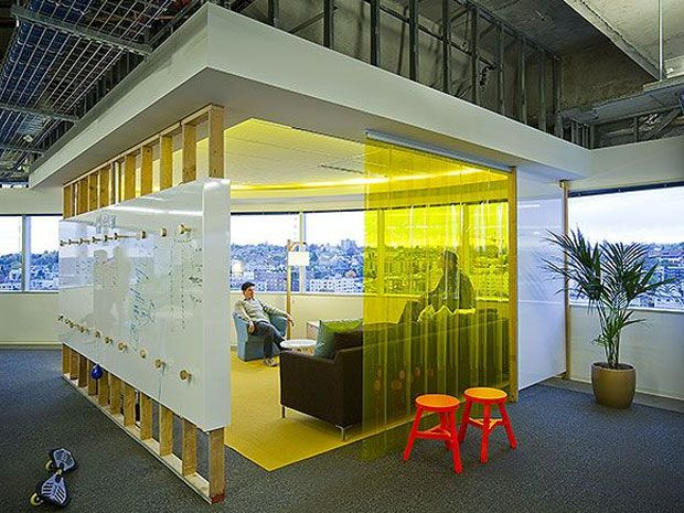 116 Best Office Design Images On Pinterest Office Designs Design Offices And Office Ideas