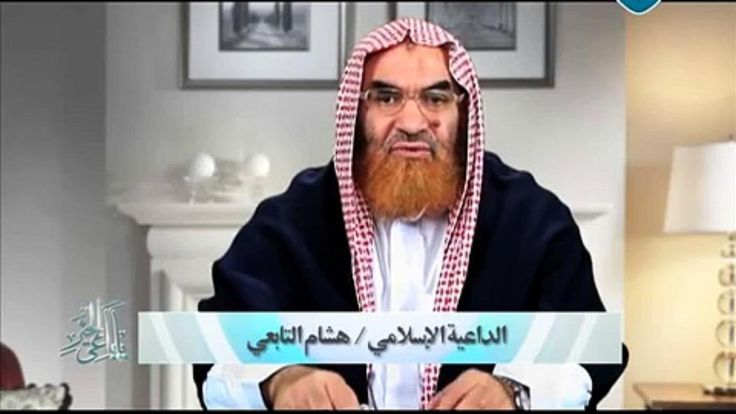 الشيخ هشام التابعى  http://way2allah.com/khotab-video-331.htm