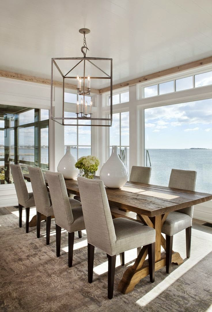 Inspiring-Dining-Room-Sets-For-Your-Home-Design-Improvement8 Inspiring-Dining-Room-Sets-For-Your-Home-Design-Improvement8