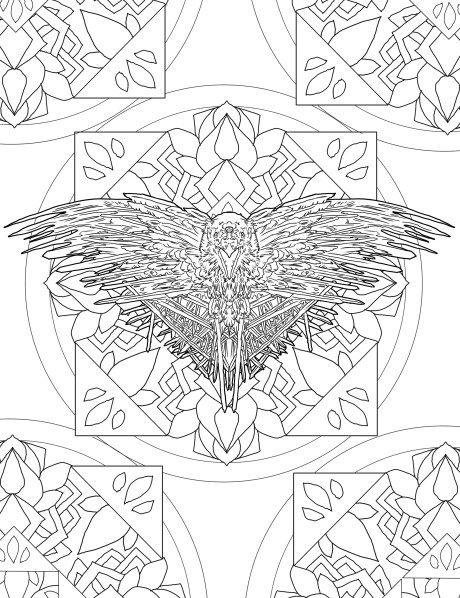 67 best Game Of Thrones Coloring Pages images on Pinterest