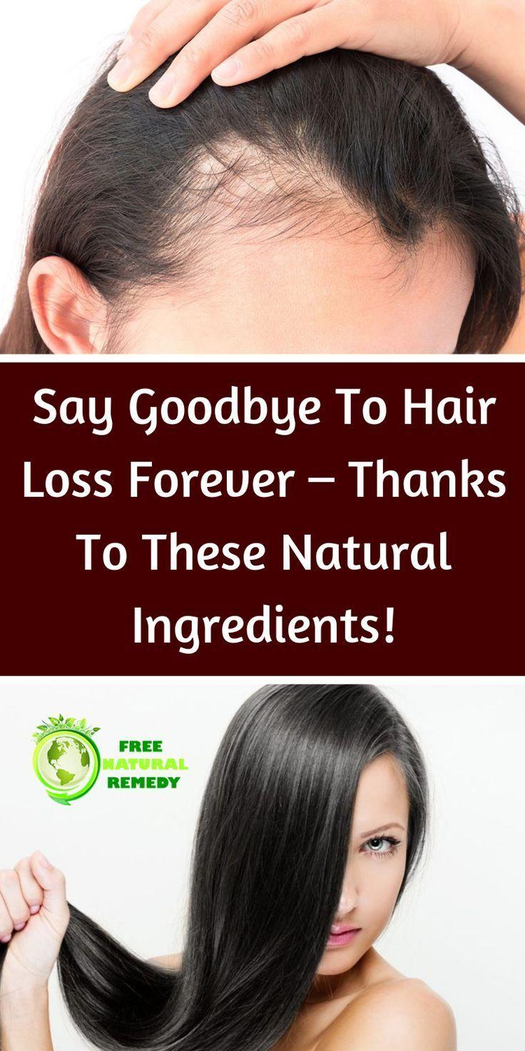 Buy Amazon Amzn To 31bcjok No More Hair Loss Hair Loss Causes Hair Loss Causes Woman Hair Loss Caus Hair Loss Women Hair Loss Treatment Hair Loss Causes