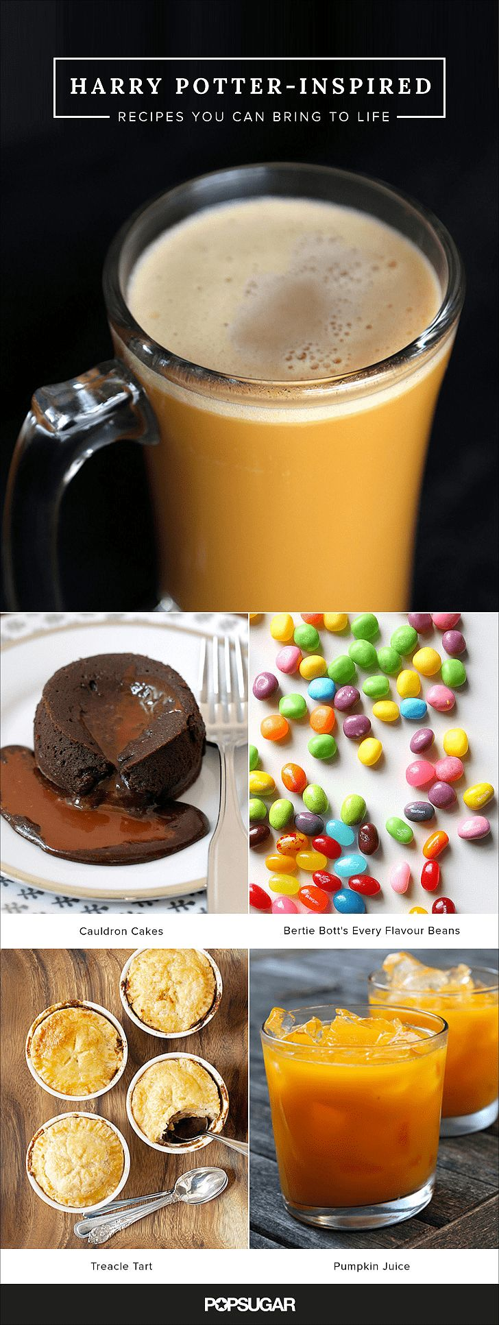 Best harry potter pumpkin ideas on pinterest