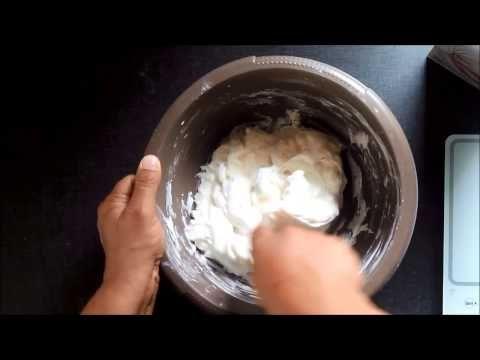 soguk porselen hamuru mikro dalgada nasil yapilir