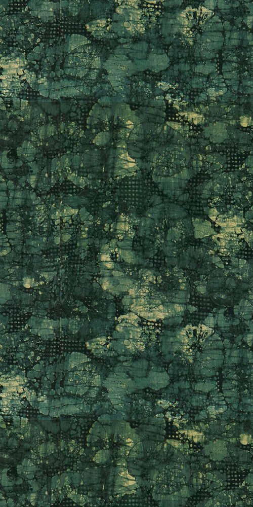 KELLY WEARSTLER | MINERAL FABRIC. In Indigo/Juniper