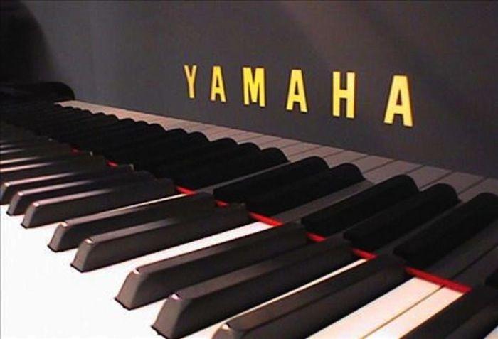 piano brands - Google Search