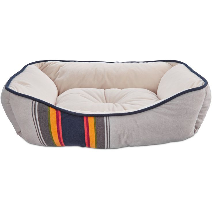 on en and best beds bedding small petco large category shop petcostore center dog sale bed