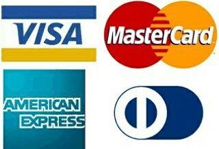 Quais cartões de credito podem operar em Rapa Nui? Descubra aqui: http://owl.li/SAf5304CmPc