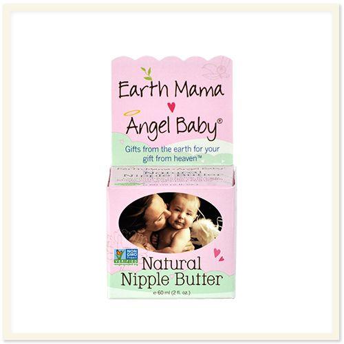 10 Best Maternity Initmates Images On Pinterest -3272