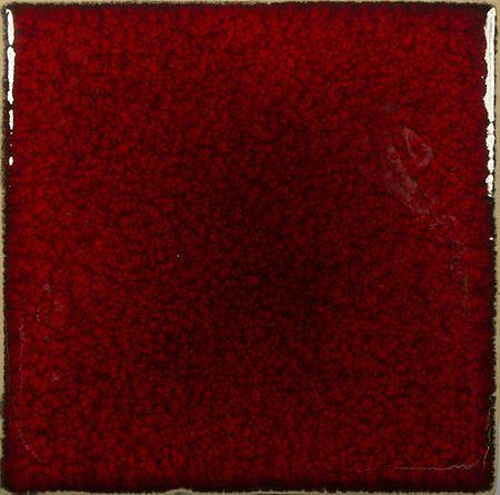 Dahlia by DeKa Ceramic Tiles - Handmade
